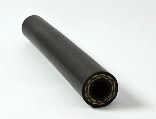 Mach2 Tiller Flex Joint