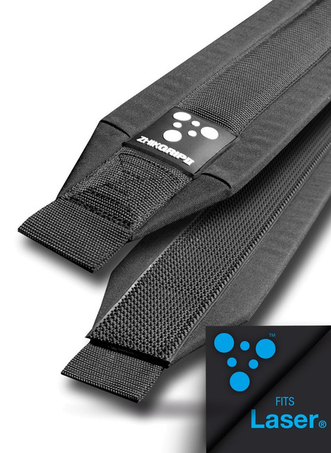 Zhik Laser Zhikgrip II Hiking Strap