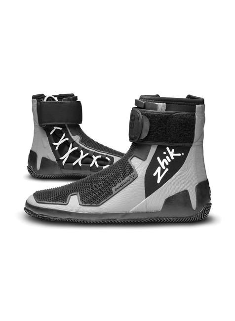 Zhik Boot 560