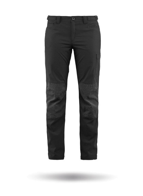 Zhik Deckpants Women
