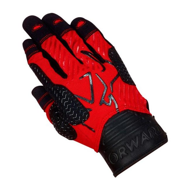 Forward Sailing WIP Sailing Gloves L/F