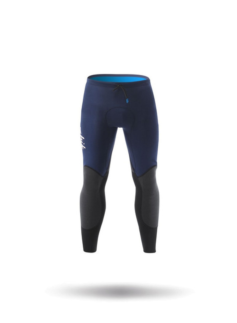 Zhik MICROFLEECE V pants