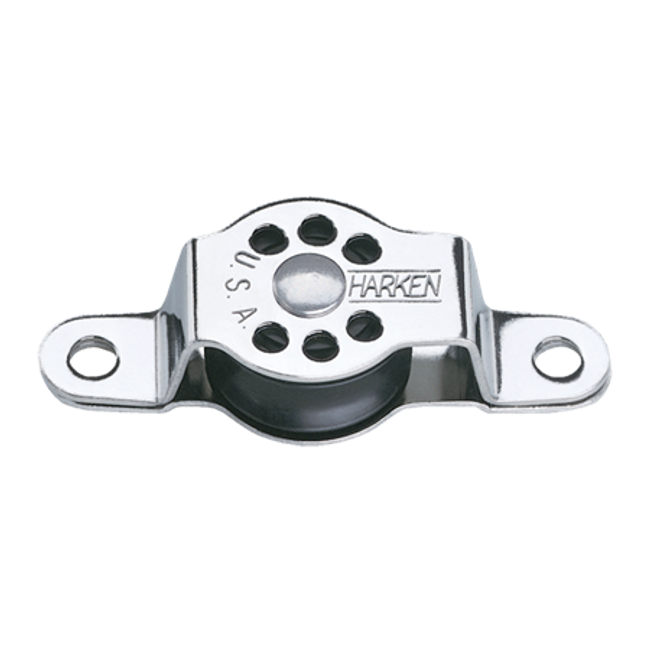 Harken Micro Cheek Block