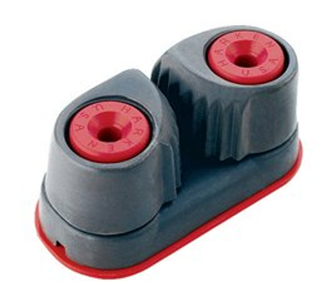 Harken Offshore Cam Cleat