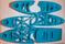 A3.5M Lennon Moth Sail