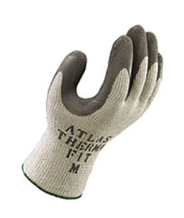 Atlas 451 Gloves