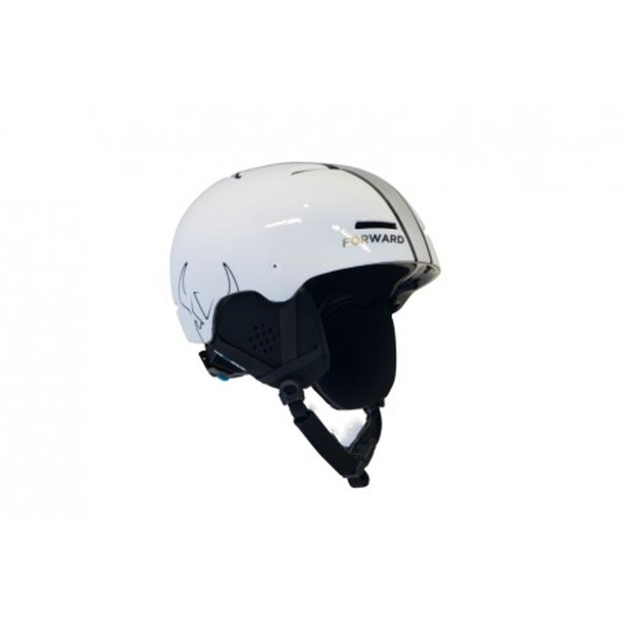 Forward Sailing X-Over Helmet