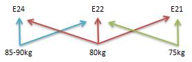 mothdiagram.png