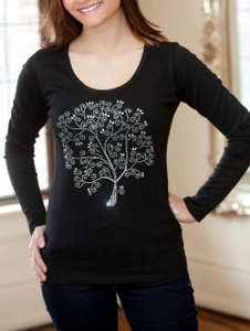 Tree of Life - Contemporary Collection