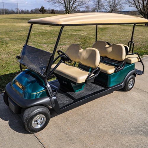 Club Car Precedent Electric Golf Cart Stretch Kit!! FREE SHIPPING!!