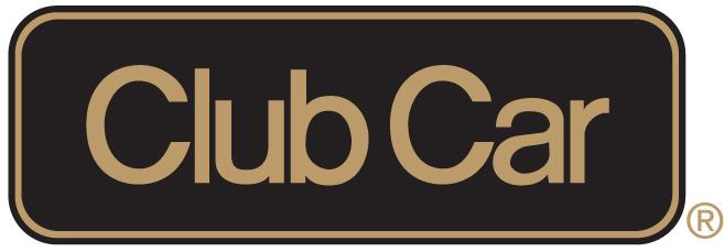 Club Car Rear Seat Kits