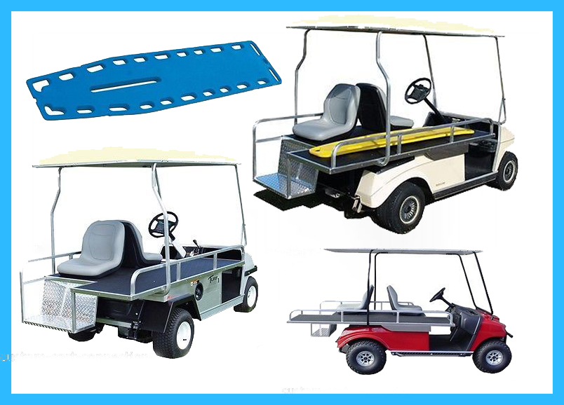 7414162 Bad Boy Buggies Introduces Ambush Recoil Recoil Is And Instinct Vehicles furthermore Golf 4 Encl Taupe additionally E Z Go Rxv Pearl Custom Golf Cart moreover Nev further 12 Cool And Unusual Golf Carts. on yamaha golf cart enclosures