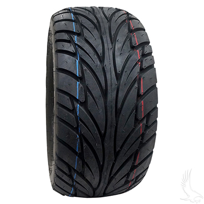 """12"""" Tires Only"""