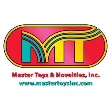 Master Toys