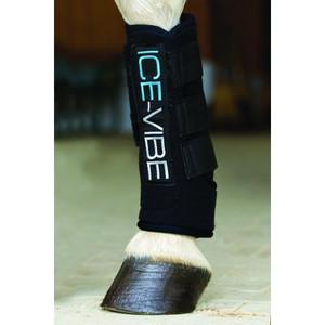 Ice-Vibe Circulation Therapy Boot - Regular