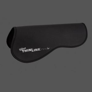 ThinLine Ultra Half Pad Trimmed #100