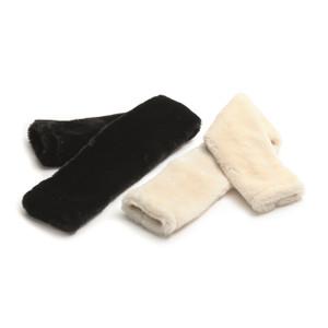SupaFleece Dressage Girth Sleeve