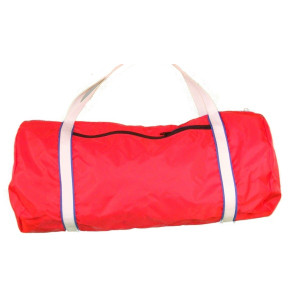 Tally Ho CUSTOM Duffel Bag