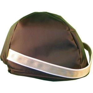 Tally Ho CUSTOM Helmet Bag