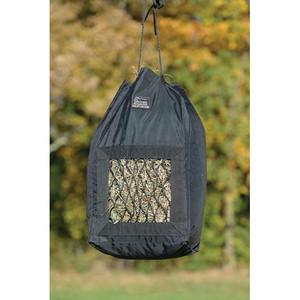 Shires Deluxe Hay Bag