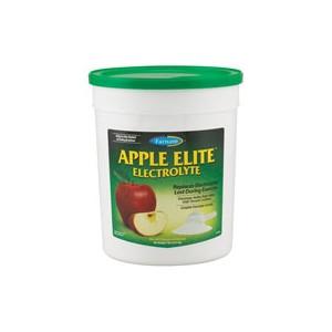 Apple Elite Electrolytes