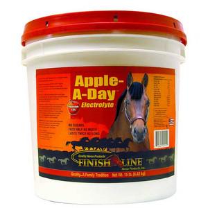 Apple-A-Day Electrolytes