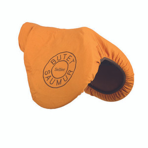 Butet Saddle Cover