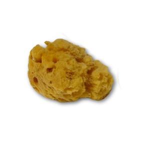 Small Natural Tack Sponge