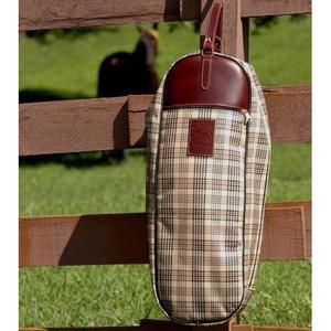 Baker Bridle Bag