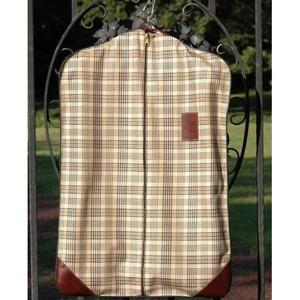 Baker Garment Bag