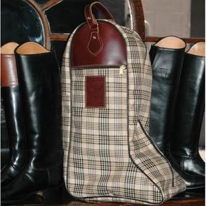 Baker Tall Boot Bag