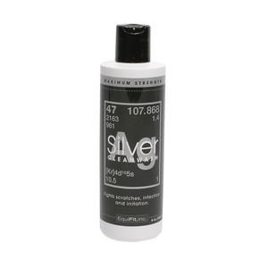 Ag Silver Maximum Strength Wash