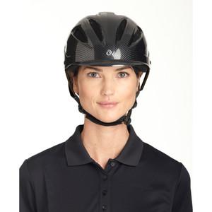 Ovation Protégé Helmet