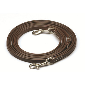 Ovation Snap End Draw Reins