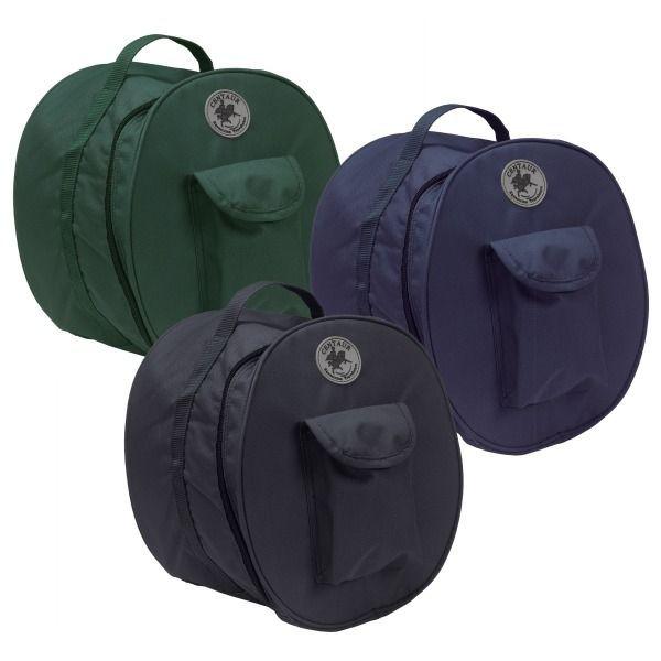 Centaur Helmet Bag