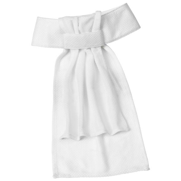 Ovation DriLex Dressage Stock Tie