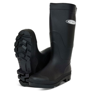 Dirt Boot, Ladies, Mens, Green, Black, Festival, Wellington, Boots, Wellies, Gardening