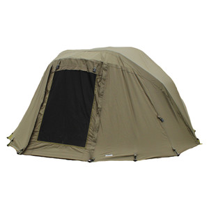 ABODE, Air, Inflatable, 2, Man, Camper, Bivvy, Dome, Carp, Fishing, Shelter
