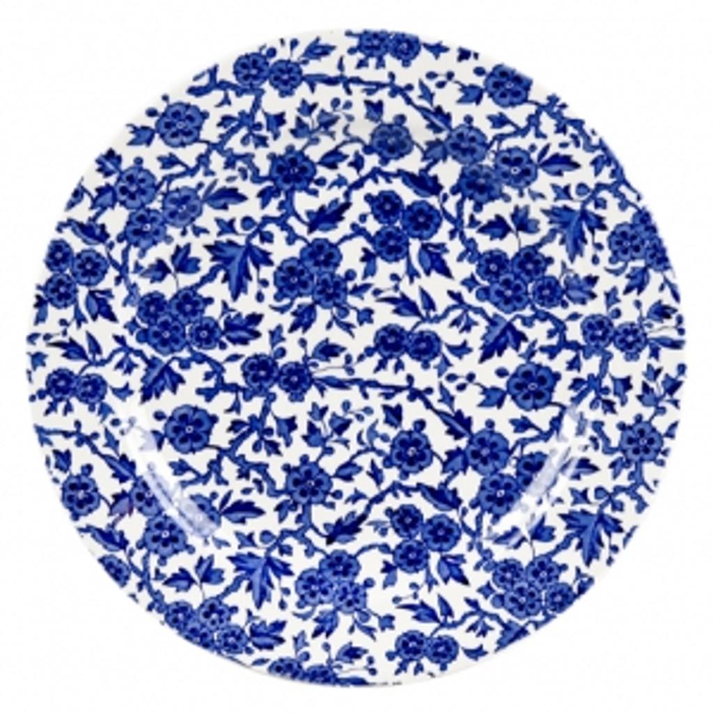 """Blue Arden 10.5"""""""