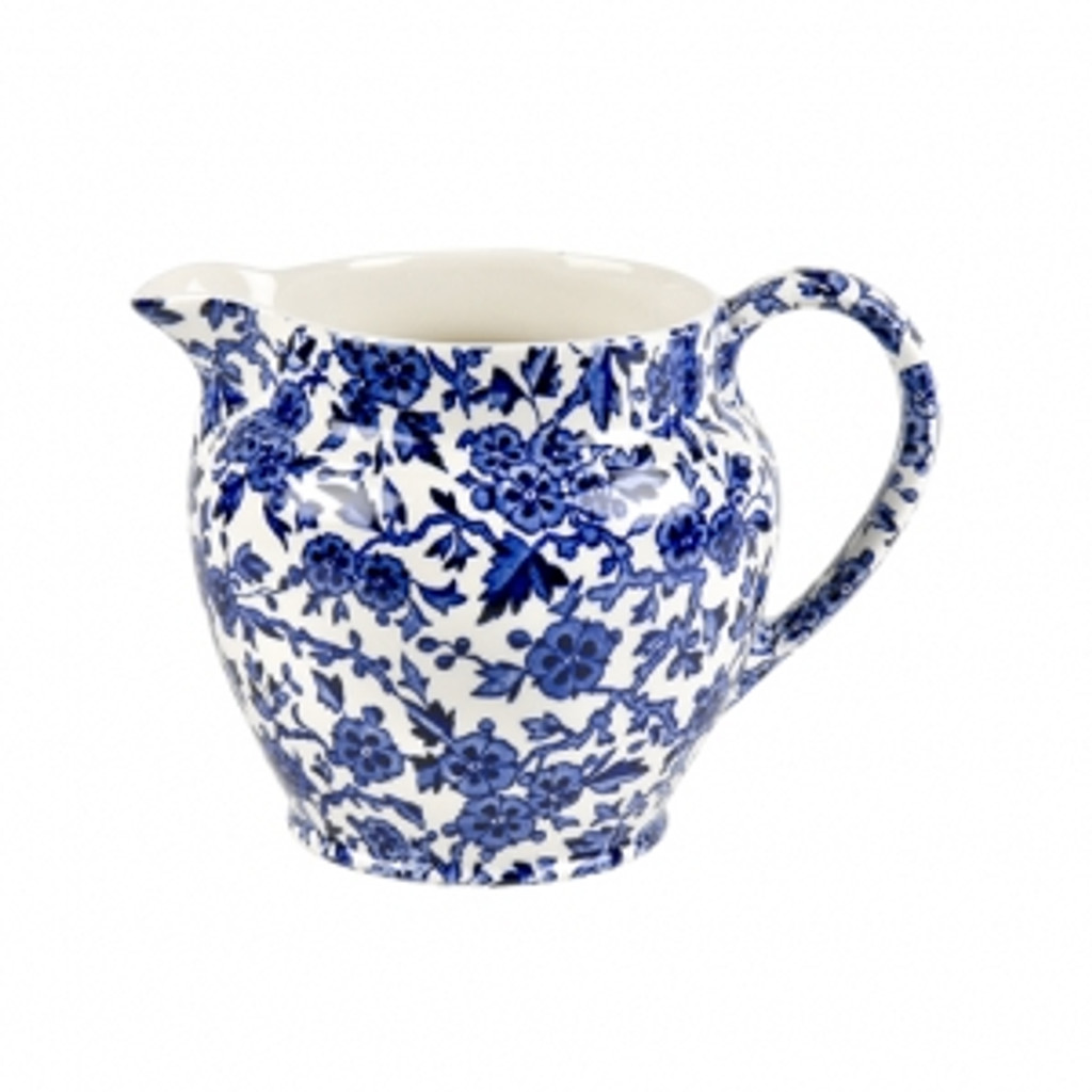 Arden Dutch Jug (Small)