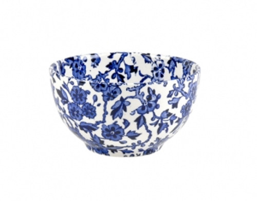 Blue Arden Sugar Bowl Small