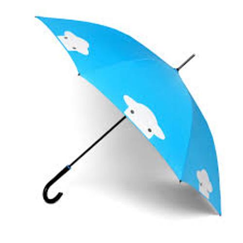 herdy Peep Umbrella