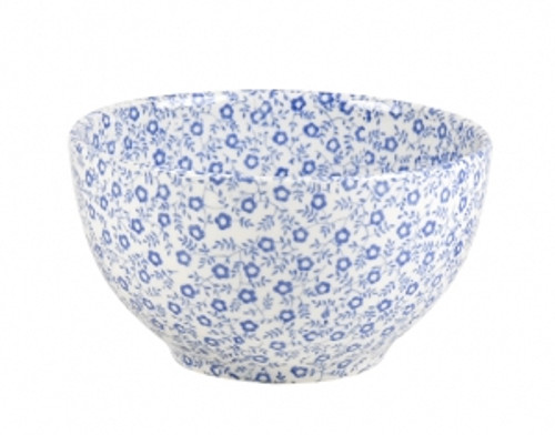 Felicity Sugar Bowl (Large)