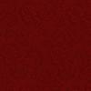 Gift Wrap - Lace - Crimson/Metallic Crimson