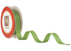Rayon Trimming Ribbon - Green Tea