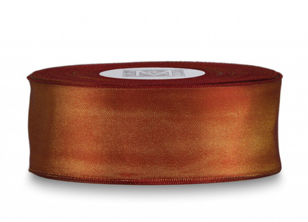 Luxe Ribbon - Inca Gold