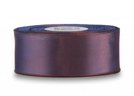 Luxe Ribbon - Purple Haze