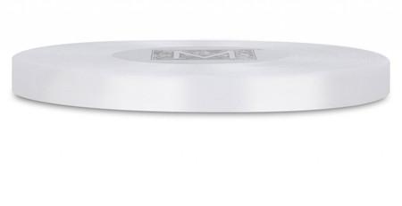 Rayon Trimming Ribbon - White