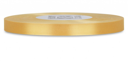 Rayon Trimming Ribbon - Marigold