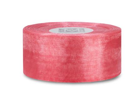 Organdy Ribbon - Watermelon